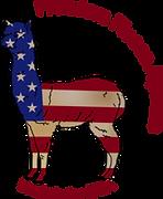 freedom fleece alpacas.png
