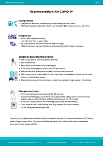 TCG Recommendations for Covid19-page1.png