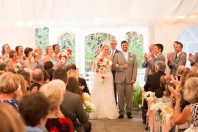 gazebo wedding.jpg