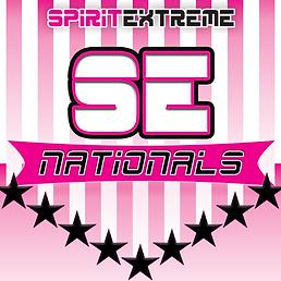 SE Nationals Final.png