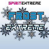 Frost Extreme.png