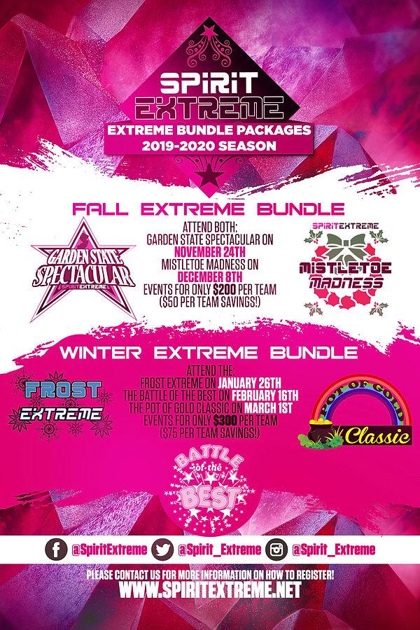 Extreme Bundle-2019-2020.jpg