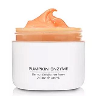 Pumpkin enyzme.png
