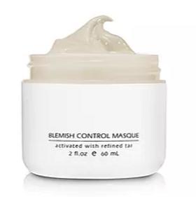 Blemish control masque.png