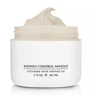 Pearl Cosmetics' Blemish Control Masque