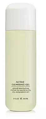 Active Cleansing gel item 3.png