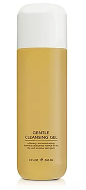 Gentle Cleanser item 2.png