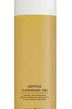 Pearl Cosmetics' Gentle Cleanser Gel