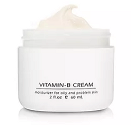 Vitamin B cream.png