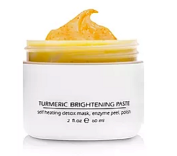 Turmeric brightening paste.png