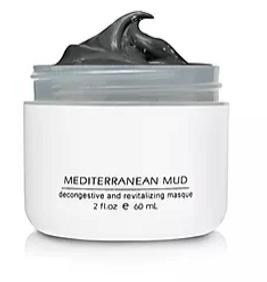 Mediterranean mud.png