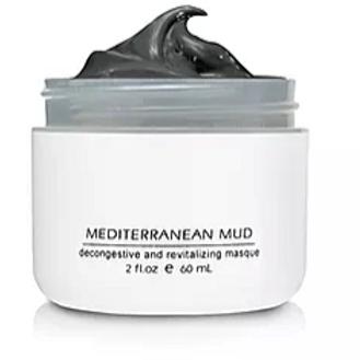 Pearl Cosmetics' Mediterranean Mud
