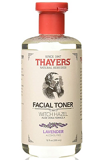 Toner Witch hazel.png
