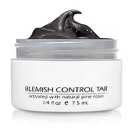Pearl Cosmetics' Blemish Control Tar