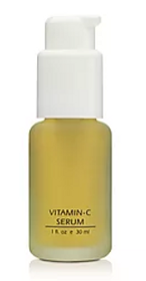 Vitamin C serum.png