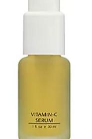 Pearl Cosmetics' Vitamin C Serum