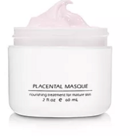 Placental masque.png