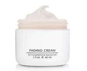 Fade cream.png