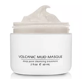 Volcanic mud masque.png
