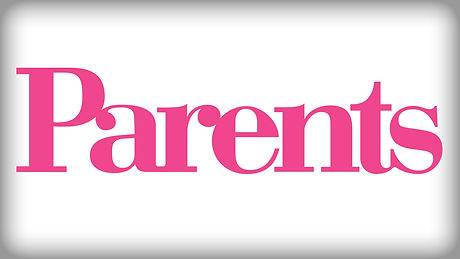 Parents Mag.jpg