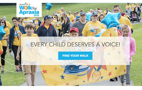 Walk for Apraxia find your walk.jpg