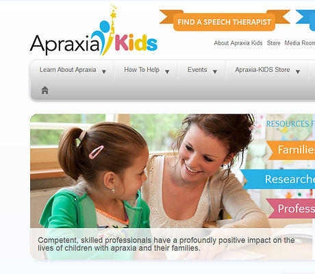 Apraxia Kids.jpg