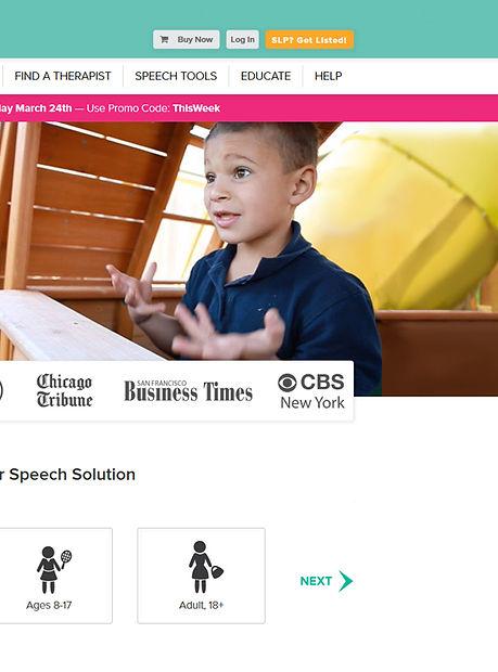 Speech Buddies.jpg