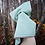 Thumbnail: Capuchon vert