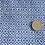 Thumbnail: Capuchon Bleu
