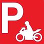 park moto.png