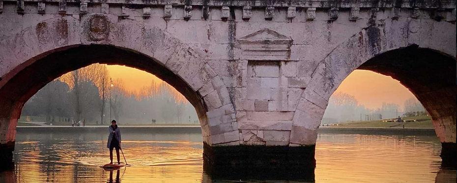 Ponte di Tiberio.jpg