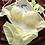Thumbnail: Soft Lace Underwear Women Lingerie Set