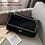 Thumbnail: Large luxury Oversized Shoulder Bag