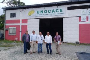 UnionYprogreso (8).jpg
