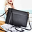 Thumbnail: Coofit leather Clutch Bag