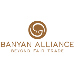 Chocolat Banyan Alliance 2020
