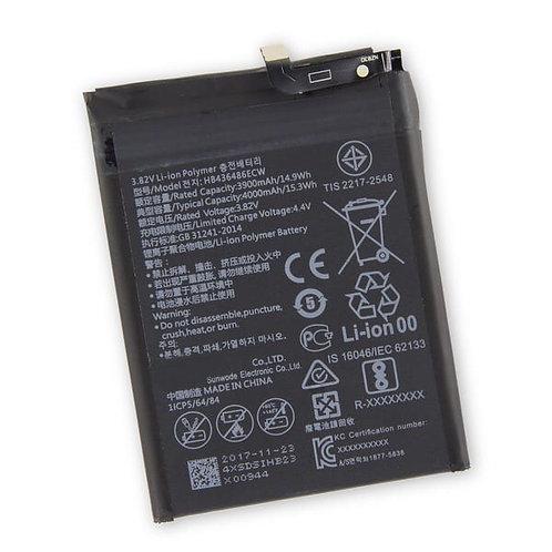 Аккумуляторная батарея Huawei P20 Pro