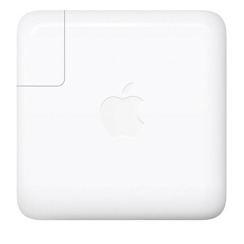 Адаптер питания Apple USB-C мощностью 87 Вт