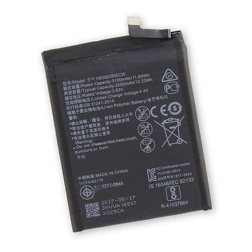 Аккумуляторная батарея Huawei P10