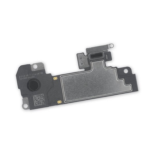 Верхний динамик (speaker) IPhone Xr