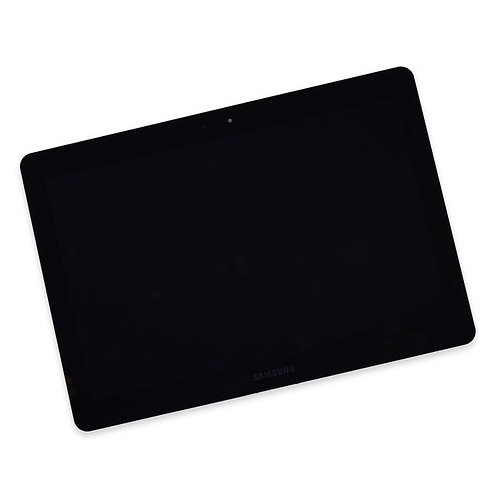 Дисплейный модуль в сборе Samsung Galaxy Tab 2 (10.1)