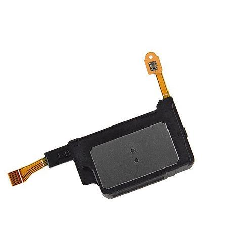 Динамик левый Samsung Galaxy Tab S2 (9.7)