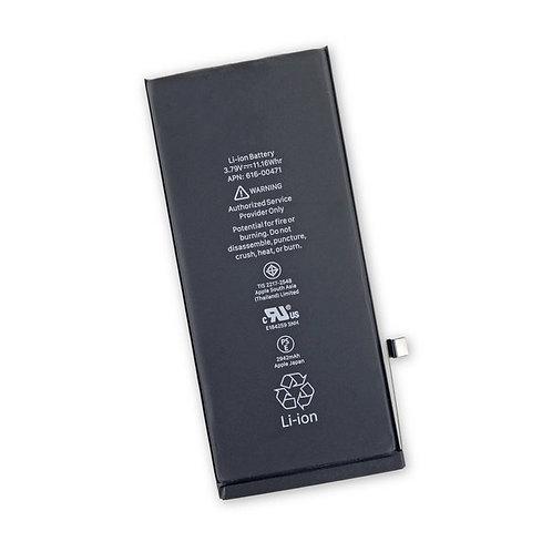 Аккумуляторная батарея IPhone Xr