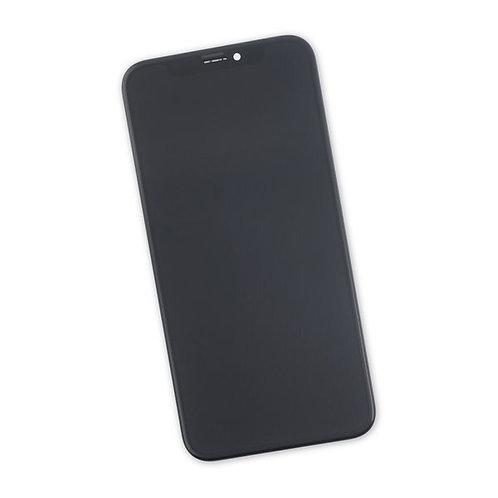 Дисплейный модуль IPhone Xs