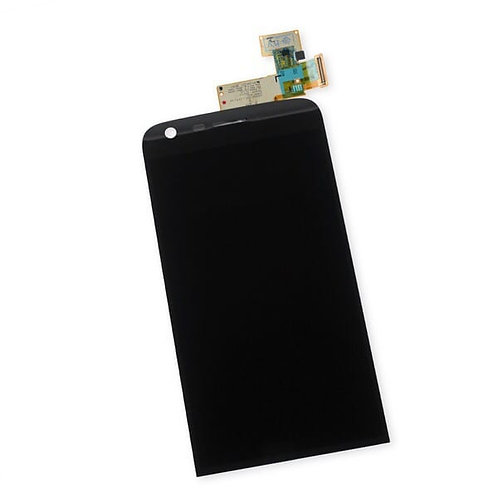 Дисплейный модуль в сборе LG G5