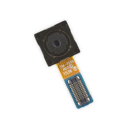 Задняя камера Samsung Galaxy Tab A (9.7)
