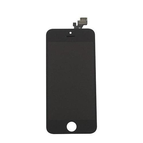 Дисплейный модуль в сборе iPhone 5