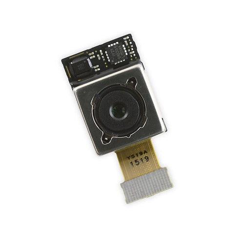 Задняя камера LG G4