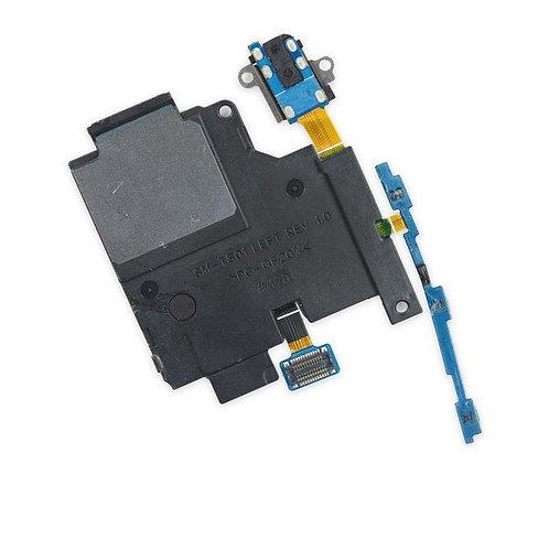 Динамик правый (speaker) + разъём 3,5 мм Samsung Galaxy Tab S (10.5)