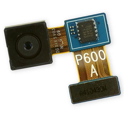Задняя камера Samsung Galaxy Tab Pro (10.1)